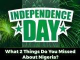 Independence-day-Nigeria-160x120.jpg