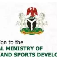 How to Apply for N75 billion Nigerian Youth Investment Fund