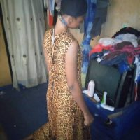 Housewife found hanging inside room in Onitsha
