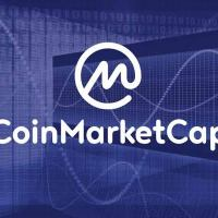 How To Participate In The Ongoing Airdrop On Coinmarketcap
